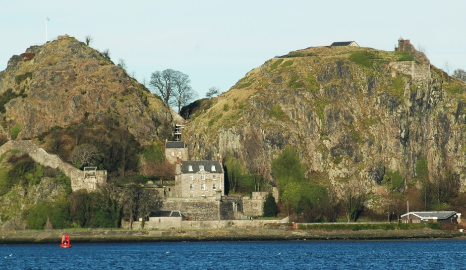 Scotland_Dumbarton_Castle_bordercropped[1]_edited-1